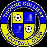 ThorneCollieryFC.png
