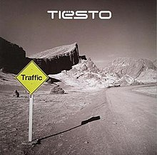 Tiësto - Traffic cover.jpg