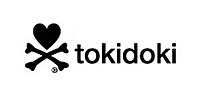 Tokidoki logo.jpg