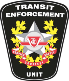 Transit Enforcement Unit Logo.png