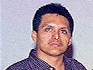 Miguel Treviño Morales - Image: Trevino Morales Miguel