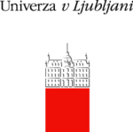 Logo of the University of Ljubljana