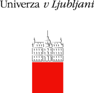 University of Ljubljana - Logo of the University of Ljubljana