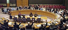 United Nations Security Council Resolution 1718.jpg