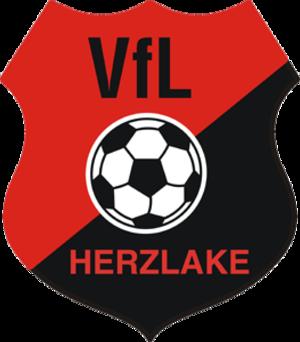 VfL Herzlake - Image: Vf L Herzlake