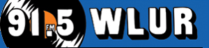 WLUR - Image: WLUR FM 2014