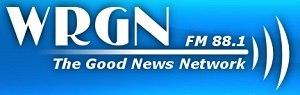 WRGN - Image: WRGN station logo