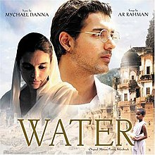 Water OST (Cover).jpg