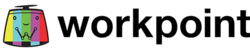 Workpoint TV Logo.png
