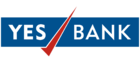 YESBANKLOGO.png