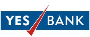 Yes Bank - Image: YESBANKLOGO