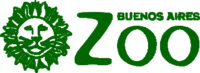 Zoo Buenos Aires logo.png