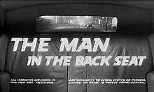 """""""La MAN en la Malantaŭa sidloko"""" (1961).jpg"""