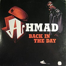 Ahmad+Back+In+The+Day+(Giant+Records)+1994.jpg