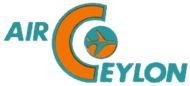 Air Ceylon logo.png