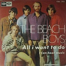 All I Want to Do - The Beach Boys (20-20).jpeg