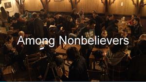 Among Nonbelievers