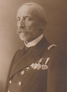 Archduke Charles Stephen of Austria Austrian admiral and noble