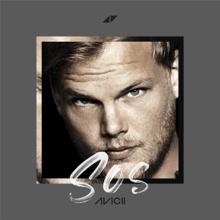 """Résultat de recherche d'images pour """"Avicii & Aloe Blacc - SOS"""""""