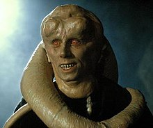 Bib Fortuna (screenshot).jpg