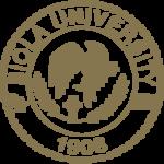 Biola Seal.png