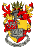 Birkenhead School High Res Crest.png