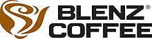 Blenz Coffee Logo.jpg