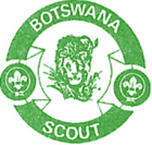 Botswana Scouts Association.png
