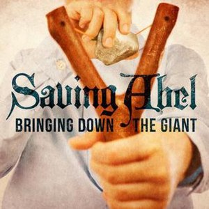Bringing Down the Giant - Image: Bringing Downthe Giant