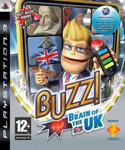 Buzz - Brain of The UK.jpg