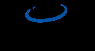 CHS Field - Image: CHS Field logo