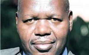 John Kituyi - Image: COMM192 John Kituyi