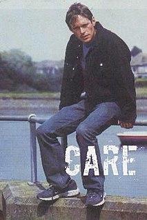 <i>Care</i> (film)