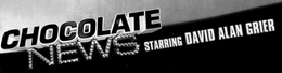Chocolatenews logo small.png