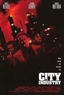 City-of-Industry-Poster.jpg