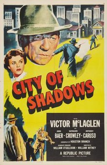 City of Shadows poster.jpg