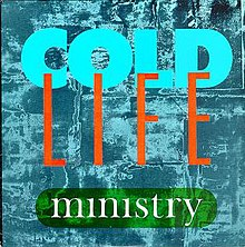 Cold Life Ministry.jpg