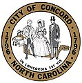 Concord NC City Seal.jpg