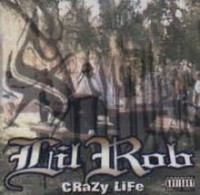 Crazy Life - Wikipedia