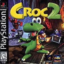 Croc 2 pc game dodgers cardinals nlcs game 2