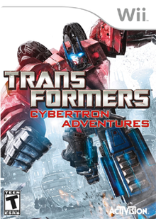 CybertronAdventures cover.png