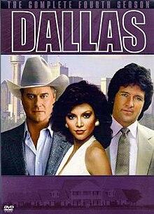 Dallas 1978 Tv Series Season 5 Wikivisually
