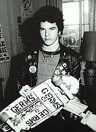 Darby Crash.jpg