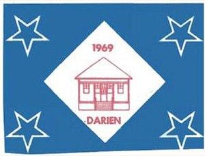 Darien, Illinois - Image: Darien 2