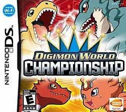 Digimon World Championship Boxart.jpg