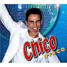 Disco-by-chico-slimani.jpg