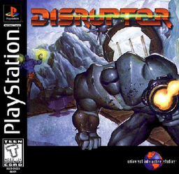 Disruptor cover art.PNG