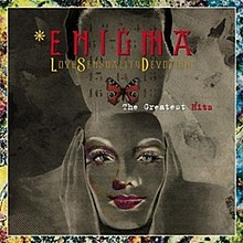 Enigma - Love Sensuality Devotion- The Greatest Hits.jpg