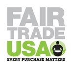 Fair Trade USA logo.jpg