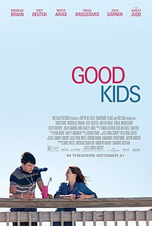GOOD KIDS Theatrical Poster.jpg